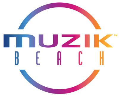 MUZIK Beach