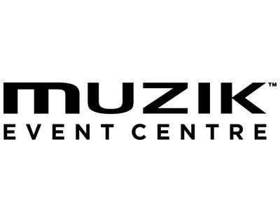 MUZIK Events