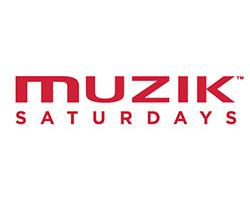 MUZIK Club